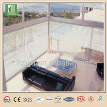 Customized hot sale roller curtain blinds fabric screen