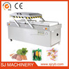 Automatic Electric Food Vacuum Sealer / Vacuum Packing Machine for Keeping Food Refresh