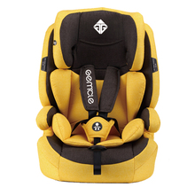 racing safety child baby car seat for hot sale