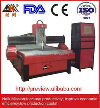 cnc router 1325 personal cnc router machine for panel door wood carving 3STC-1325B
