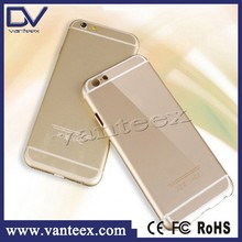 2015 Best Copy the original shell for Iphone 6 & 6 Plus phone case with Logo