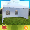 High quality alibaba china outdoor pop up gazebo unique products to sell