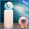 Bulk Buy from China Portable Nebulizer,Atomizer,Mini Phone Humidifier Easy Carry