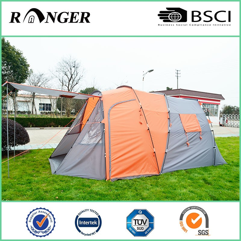 6 person tent aldi luxury camping family tent for camping