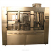 Wholesale Shine Dew 3 in 1 Automatic Coca Cola Filling Machine