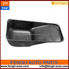 1301167 oil pan for DAF 95XF trucks engine parts