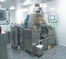 automatic capsule filling machine price for pharmaceutical