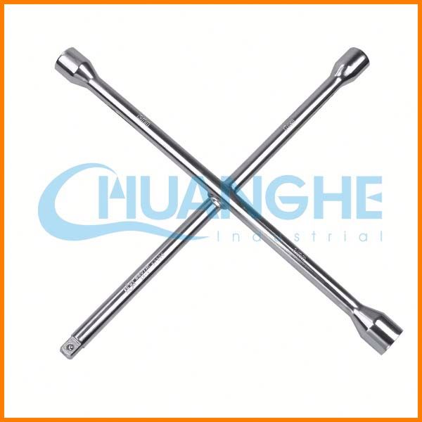 China supplier flare nut wrench
