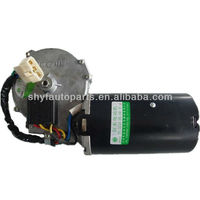 Wiper Blade and Arm Wiper Motor for Hino Bus