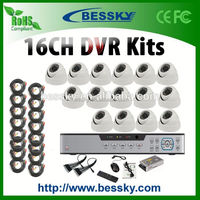 top 10 CCTV Cctv Camera,H.264 720p Hd-cvi Dvr ,Infrared Dvr System