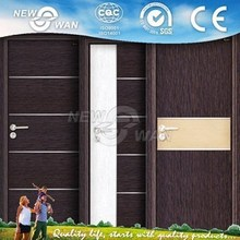 Folding PVC Door Partition