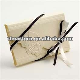 Wedding Gift Envelope Box : Wedding Gift Envelope BoxBuy Wedding Gift Envelope Box,Wedding ...