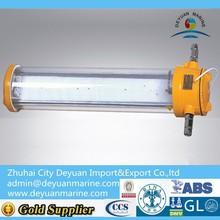 CFY-2 Explosion-proof Fluorescent Light