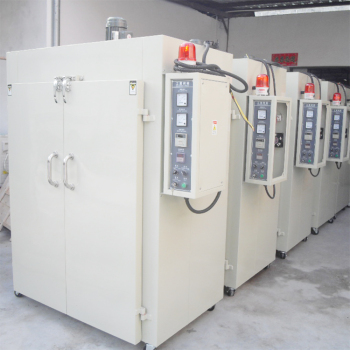 Greater Wind water transfer printing drying machine small size Hydro drying oven WTP400