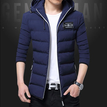 Fitness Label Printed Wholesale Factory Price Sublimation Western Coat and Jackets Men Stock College Jackets Custom Men Jackets