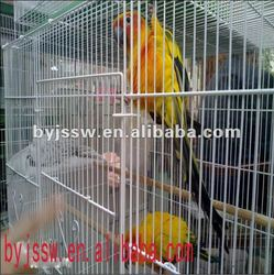 Strong Parrot Cage
