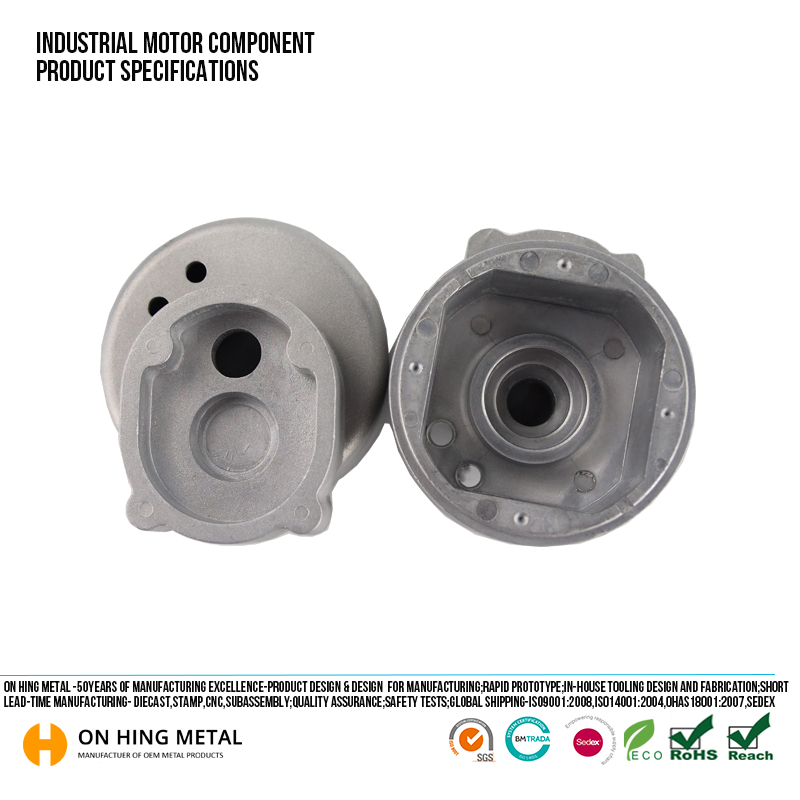 New Products Manufacturing Electric Motorcycle Parts
