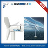 300w vertical wind turbine for farm with CE, ROSH / wind turbine 300W
