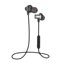 New Best wireless ear buds bluetooth headphones for amazon buyers