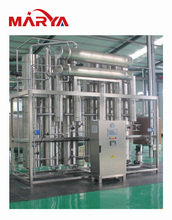 CE approved pharmaceutical fermentation system made in China