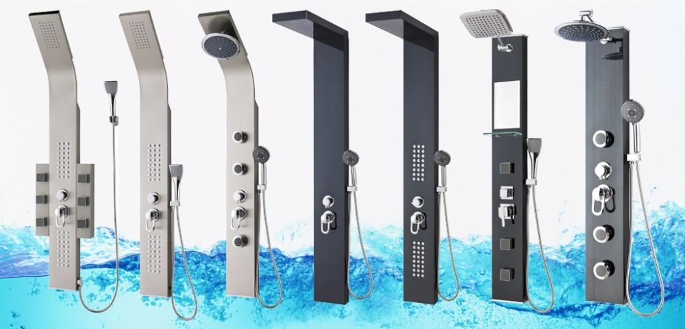 BESTME shower panel design 1.jpg