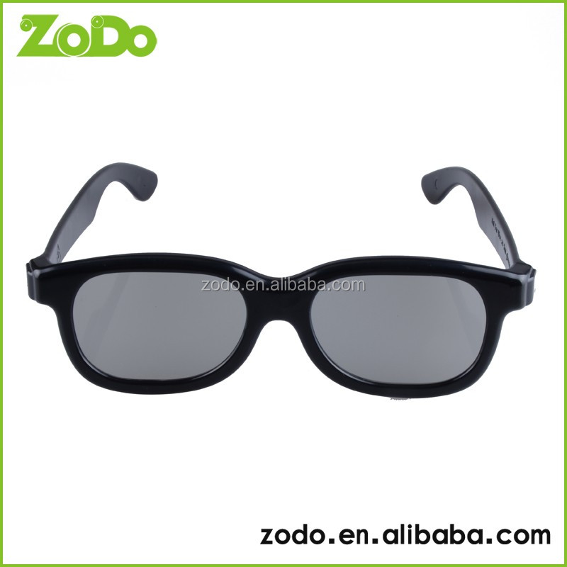 xnxx movie/open sex video pictures porn polarized 3d video glasses for sale