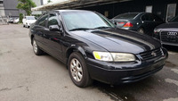 1996 Taiwanese Used Left Hand Car For Toyota Camry (CN-9218)