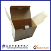 paper cardboard carton printed package boxes
