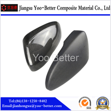 Good price of carbon fiber parts for ducati 1199 with CE certificate