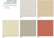 wall cladding tiles,stone wall tiles,wood scrabble tiles
