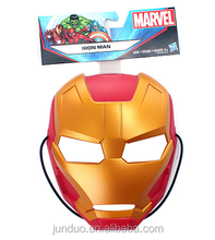 super cool comic heros mask