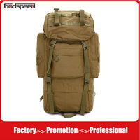 Outdoor/Rucksack/Camping /Hiking Backpack/Military Backpack