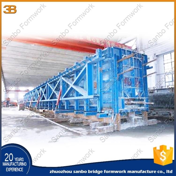 Various combinations are used Rapid construction High precision low cost efficiency table form formwork