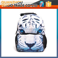 2015 Hot Sale Child School Bag,Cute Creative Felt Animal Backpack For Boy And Girl
