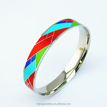 High quality german stainless steel jewelry