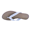 2017 New Summer Fashion Slipper Lady