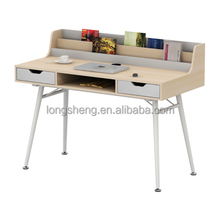 Home-office Desk with two drawers