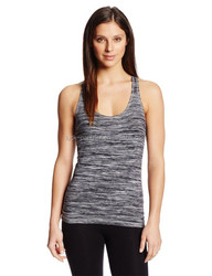 Performance Women's Streak Performance Racerback Tank