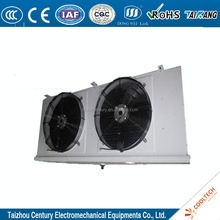 On-board type unit cooler refrigeration evaporator price air cooler for cold storage