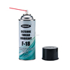 F-18 oil based sewing thread lubricant sewing thread oil