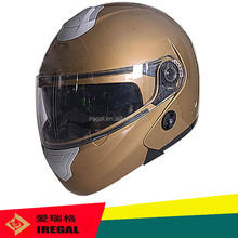 High quality motor helmet with ece r22.05 for sale by bulk