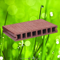 Ancient Cheap Outdoor Patio Decking Floor Covering