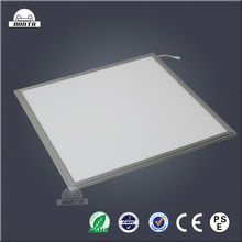 surface mounted led ceiling light capable of CE RoHS