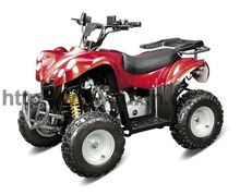 50/70/90/110cc 4-stroke utility atv off-road vehicle