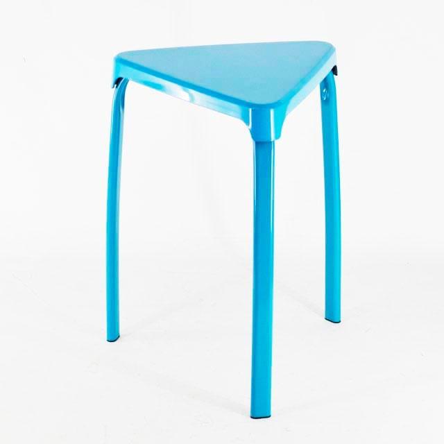 Poids l ger pas cher orange vif enfants chaise en - Chaise en plastique pas cher ...