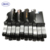 High Quality 2580 Black Solvent Ink Cartridge for Sojet HSA Printer