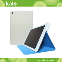 For ipad Mini tablet case