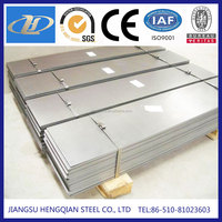 best wholesale 304 stainless steel plate with prime price