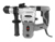 Multuifunction 32mm 1500W Electric Rotary Hammer, Rotary Hammer Drill