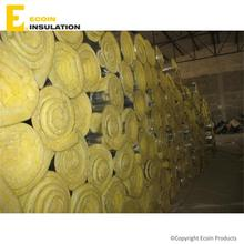 Glass Wool/fibre Glass Bowling Loose Wool felt
